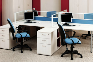 Nettoyage de bureaux et commerces namur et brabant wallon